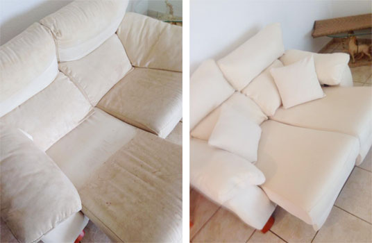 Furniture-sofa